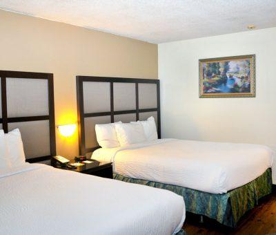 Hotel et convention Blainville, Rive-Nord, Laval, Montréal