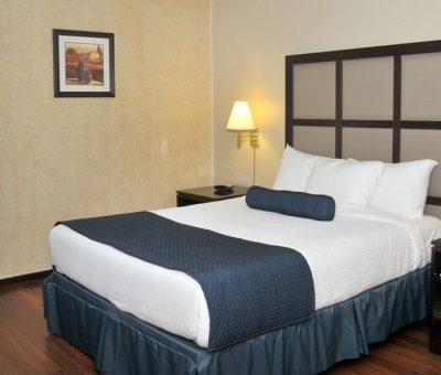 Chambres confortables à louer, hôtel Laurentides, Rive-Nord