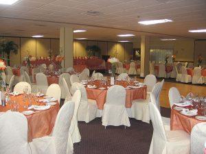 Salles pour Réunion d'affaires, Laurentides, Rive-Nord